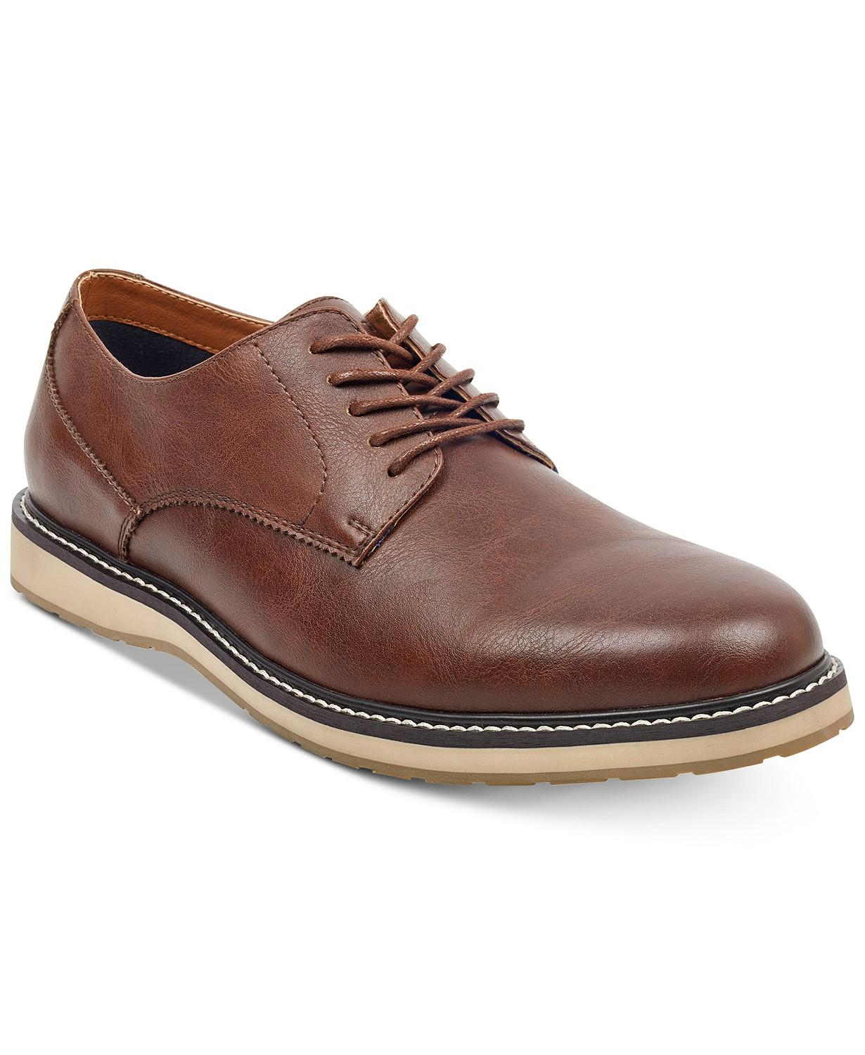Tommy Hilfiger Men's Leslie Oxfords